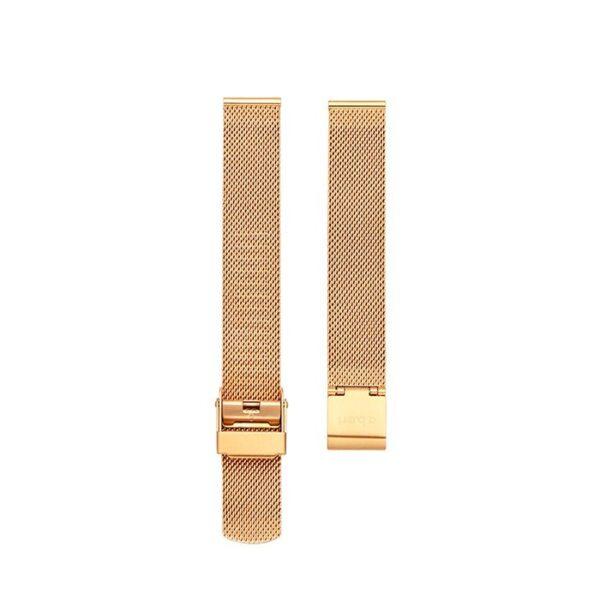Bracelet montre a.b.art RG14-007S