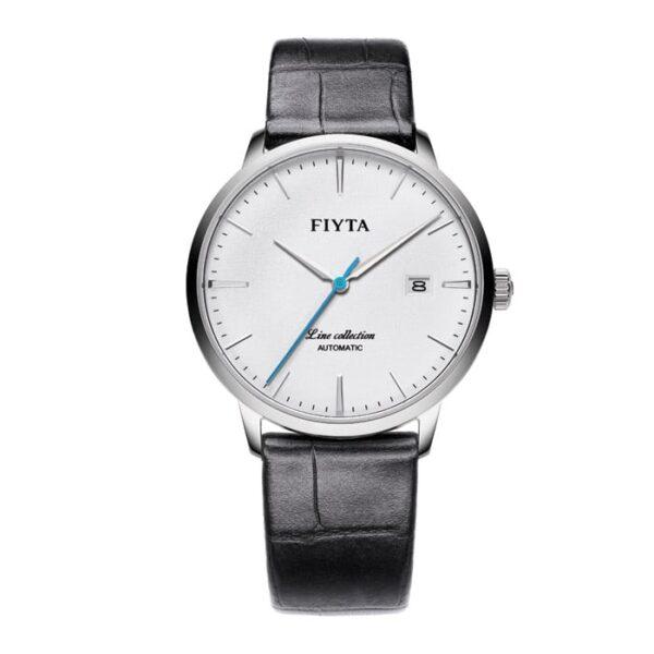 montre automatique homme Fiyta Line GA801000.WWB