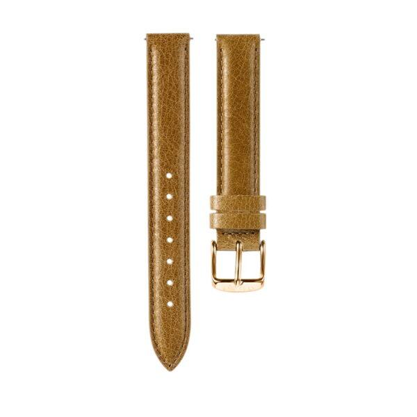 Bracelet montre a.b.art RG14-003L