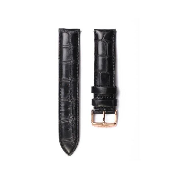 Bracelet montre a.b.art RG18-015L