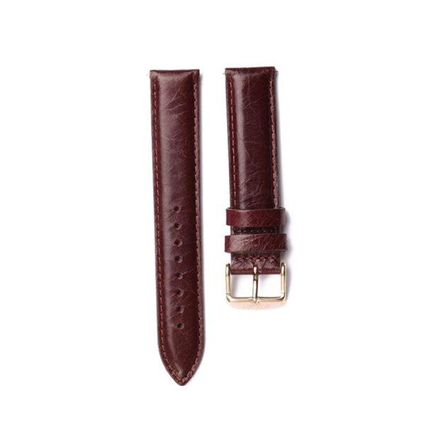 Bracelet montre a.b.art RG18-022L