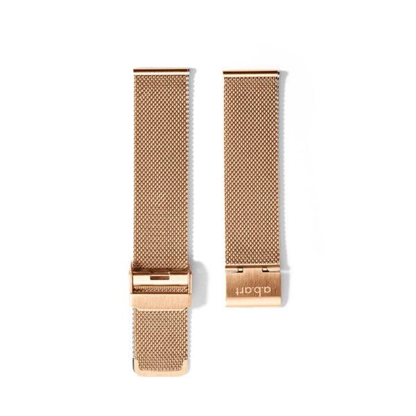 Bracelet montre a.b.art RG20-007S