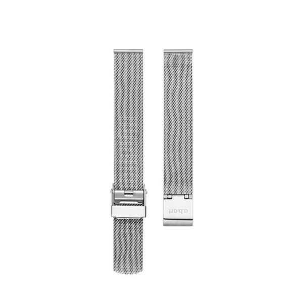 Bracelet montre a.b.art S14-006S