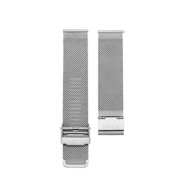Bracelet montre a.b.art S20-006S