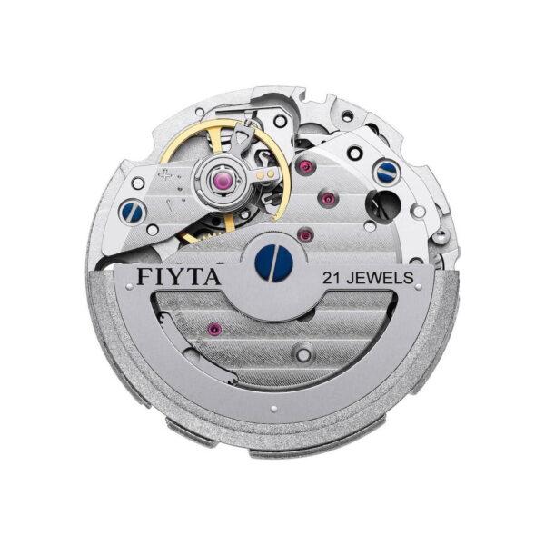 FIYTA Yachtsman GA852001.WLW