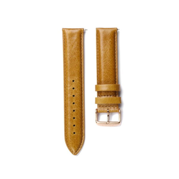 Bracelet montre a.b.art RG20-003L