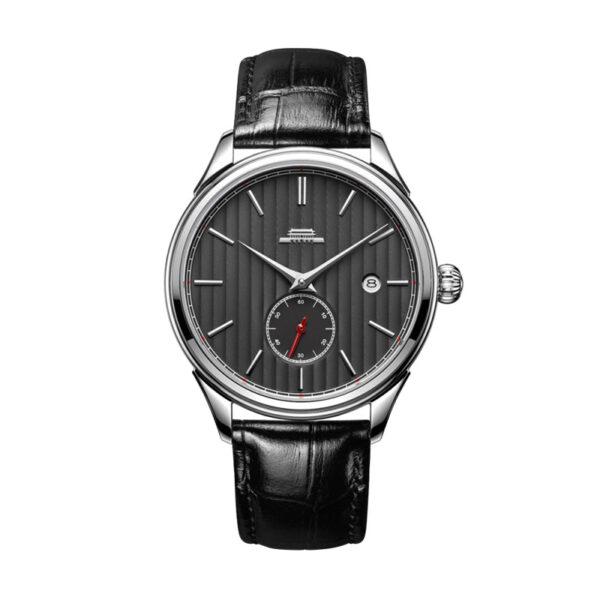Montre mécanique Beijing Watch Beihai BG010002